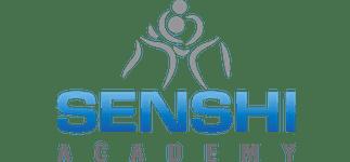 Senshi Logo